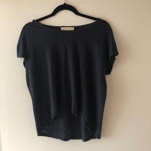 Micheal Kors Gray T-shirt